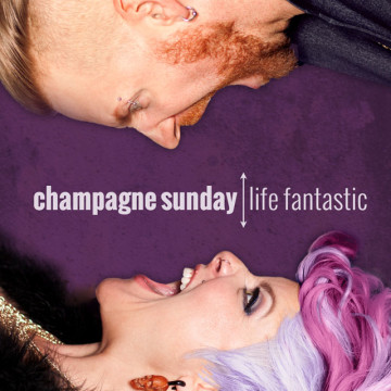 LifeFantasticCoverWeb