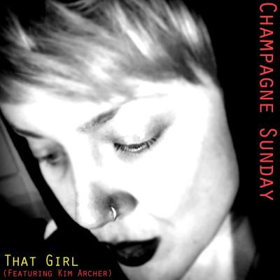 ThatGirl-Single